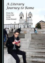 A Literary Journey to Rome
