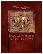 7th Seal Hidden Wisdom Unveiled Vol 1