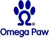 Omega Paw Kattenbak