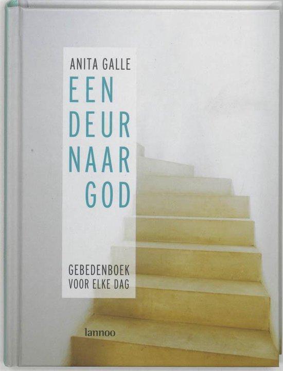 Een Deur Naar God - A. Galle  