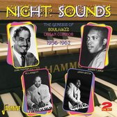 Night Sounds. The Genesis Of Soul/Jazz Organ Combo