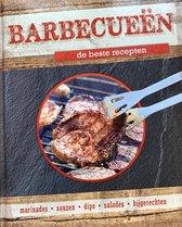 Barbecueen de beste recepten
