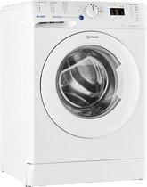 Indesit - BWA 81683X W EU - Wasmachine