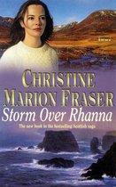 Storm Over Rhanna