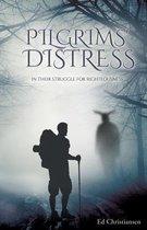 Pilgrims' Distress