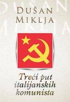Treći put italijanskih komunista