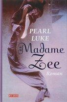 Madame Zee