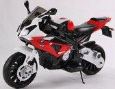 BMW Licensed 12V elektrische motor voor kinderen