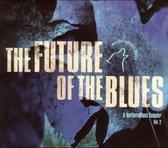 Future Of The Blues 2 -15