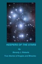 Keepers of the Stars