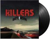 Battle Born (LP)