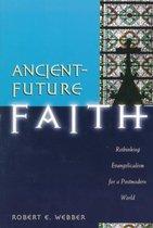 Ancient-Future Faith