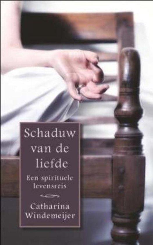 Schaduw van de liefde - Catharina Windemeijer | Readingchampions.org.uk