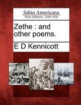 Zethe