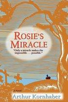 Omslag Rosie's Miracle