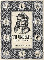 Omslag 'Til Undeath Do Us Part