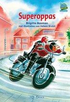Samenleesboeken - Superoppas