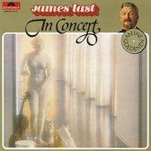 James Last: In Concert