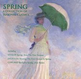 Spring, A Collection Of Seasonal Classics