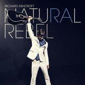 Natural Rebel (Muziekcassette)