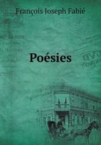 Poesies