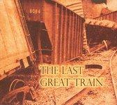 Last Great Train