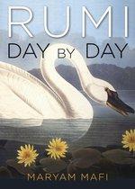 Afbeelding van Rumi, Day by Day