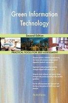 Green Information Technology