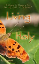 Living Holy