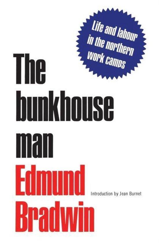 The Bunkhouse Man