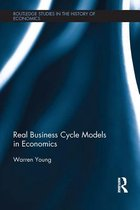 Real Business Cycle Models in Economics