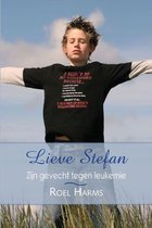 Lieve Stefan