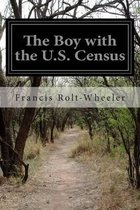The Boy with the U.S. Census