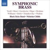 Symphonic Brass