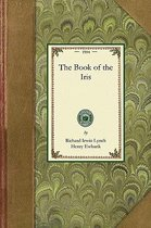 Book of the Iris