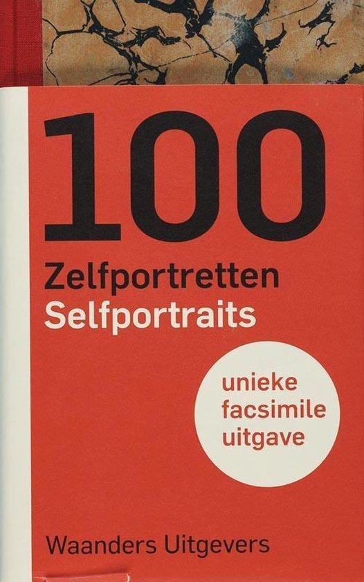 Cover van het boek 'Jasper Krabbe met zichzelf = Jasper Krabbe by himself'