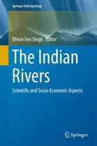 The Indian Rivers