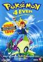 Pokemon 4Ever (2002)