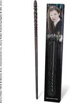 Ginny Weasley toverstaf (Officiële replica)