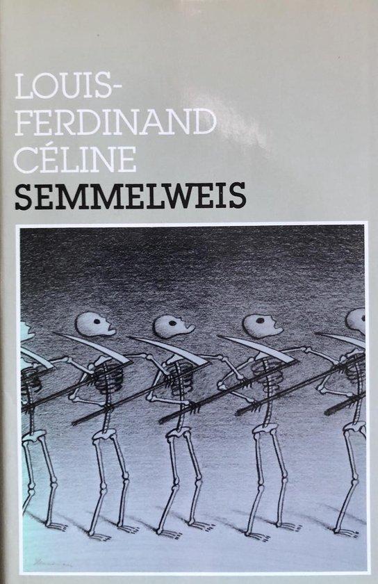 Semmelweis - Celine |