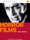 Horror Films - Virgin Film