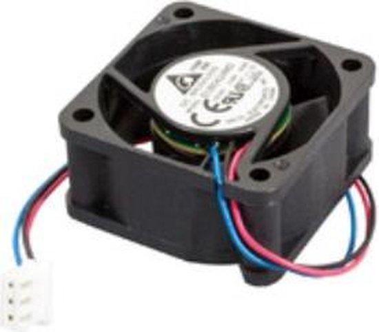 Lexmark 40X5805 Multifunctioneel Ventilator reserveonderdeel voor printer/scanner