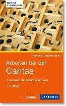 Arbeiten bei der Caritas
