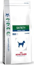 Royal Canin Satiety Small Dog - Hondenvoer - 8 kg