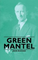 Green Mantel