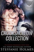 The Crookshollow Collection