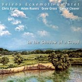 In The Shadow Of A Cloud (2Cd)