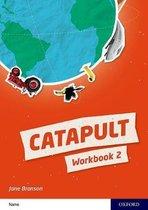 Catapult: Workbook 2