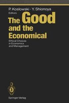 The Good and the Economical