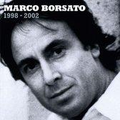 Marco Borsato 1998-2002